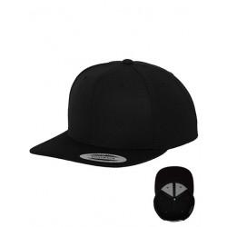 Cap-Schildmütze