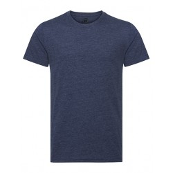 T-Shirts-Jungs / navy