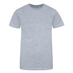 BW-Shirts-Jungs /grau
