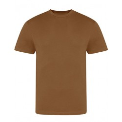 BW-Shirts-Jungs / toffee