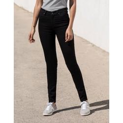 Jeans schwarz (Damen)