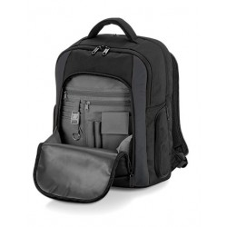 Schul-Rucksack mit Druck